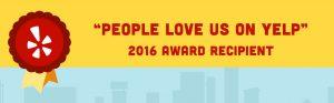 2016-yelp-winner-946x293