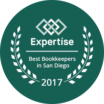 Best Bookeeping in San Diego