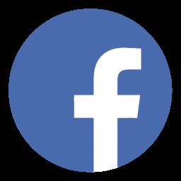 facebook-icon-circle