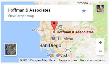 find-us-on-google