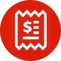 individual-taxes-icon