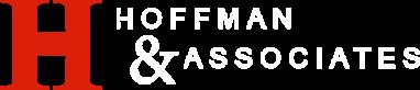 Hoffman & Associates Tax Preparation