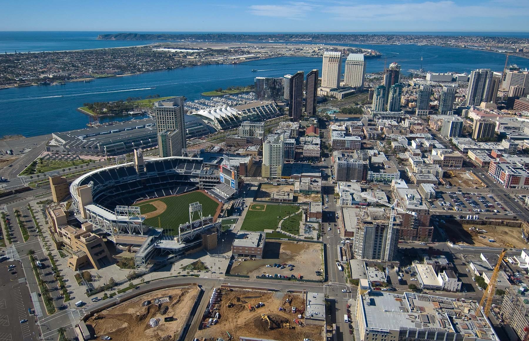 sandiego_aerial_view
